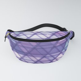 ABS#7 Fanny Pack