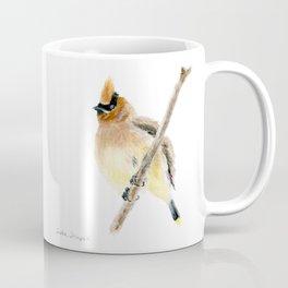 Cedar by Teresa Thompson Coffee Mug