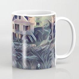 GENTLE HOME Coffee Mug