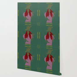 Sagittarius Wallpaper