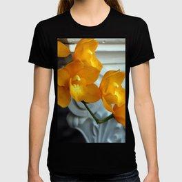 Old Yeller T-shirt