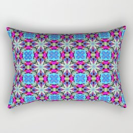 Penny Rectangular Pillow