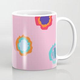 Pattern 11 Coffee Mug