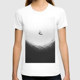 170729-4191 T-shirt