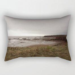 CLIFFS Rectangular Pillow