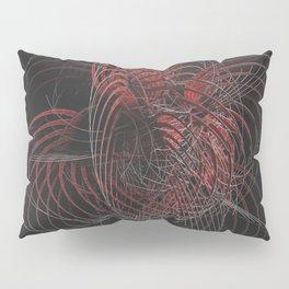 Cllonj Pillow Sham