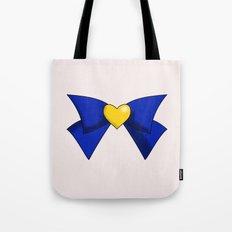 Super Sailor Venus Tote Bag