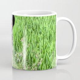 rIcE wOrK Coffee Mug