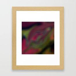 Abstract 149 Framed Art Print
