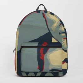 Walken Backpack