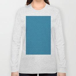 Polkadots_2018009_by_JAMFoto Long Sleeve T-shirt