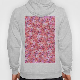 Bed of Orchids Hoody