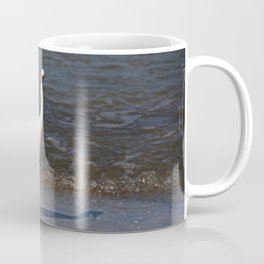 Here's Lookin' at Ya Coffee Mug
