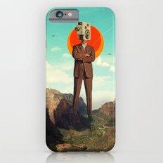 Video404 Slim Case iPhone 6s