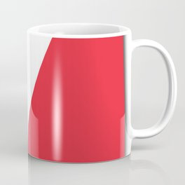 Team France #france #paris #french #lesbleus #russia #football #worldcup #soccer #fan #moscow2018 Coffee Mug
