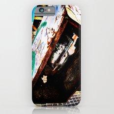 Breaker, Breaker iPhone 6s Slim Case
