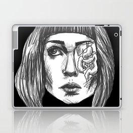 Bowels Laptop & iPad Skin