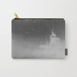 Shadowplay I Carry-All Pouch