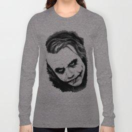 You're Joking Long Sleeve T-shirt
