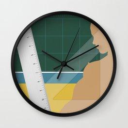 Measurements Wall Clock