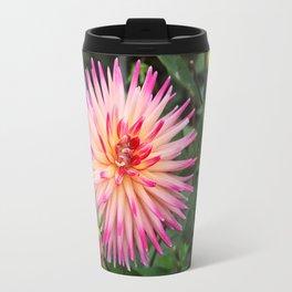 Summer Sparkler Travel Mug