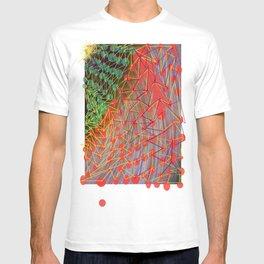 Christmas Pleff T-shirt