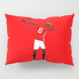 Pogba DubStyle Pillow Sham
