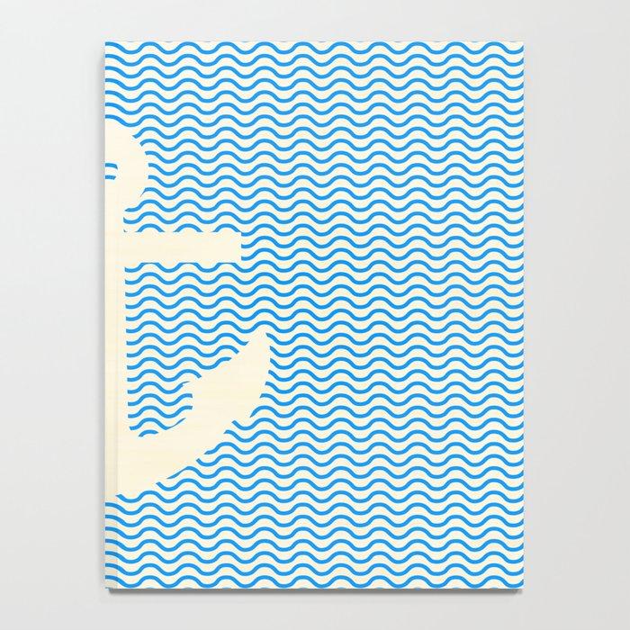 Ankr Notebook