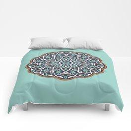 JameYazd Comforters