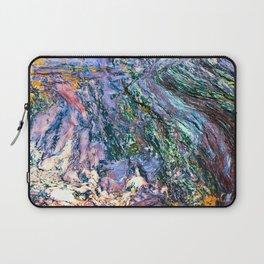 Watergate Angel Laptop Sleeve