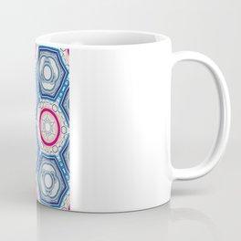 microdefender of salt Coffee Mug