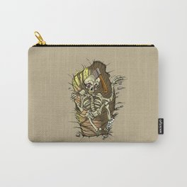 SKLL Carry-All Pouch