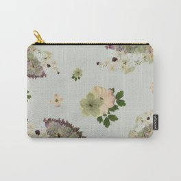Hedgies Carry-All Pouch
