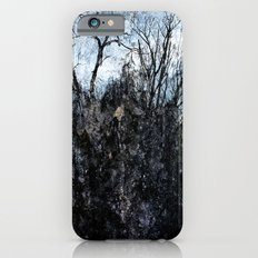 Winter thing iPhone 6s Slim Case