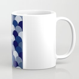 Mirtilo Coffee Mug