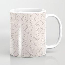 "Cumber's Corner ""Dwell"" Coffee Mug"