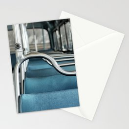 Route 5 Stationery Cards