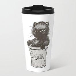Bucket of Disappoint Travel Mug