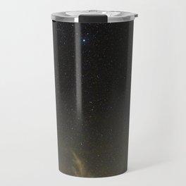 Vega Travel Mug