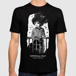 Nouchka 2020 T-shirt
