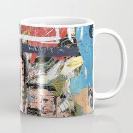 Mississipi Coffee Mug