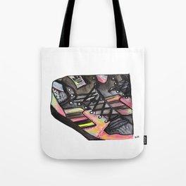 HighTops Tote Bag
