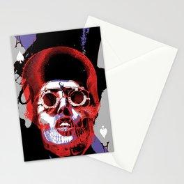 LIFE / no 6 Stationery Cards
