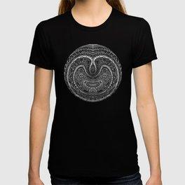 Tangled Orb T-shirt