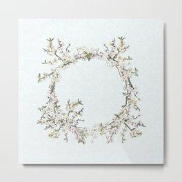 Fuubutsushi - Spring dreams Metal Print