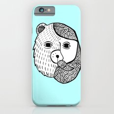Werebear Slim Case iPhone 6s