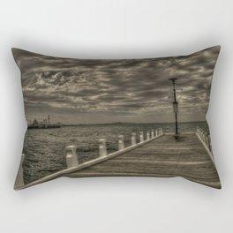 eggHDR1397 Rectangular Pillow