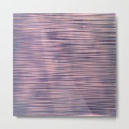 Abstractart 215 Metal Print