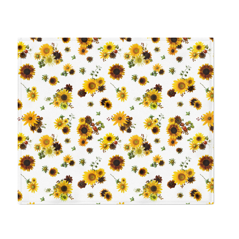 Sunflower_Harvest_Throw_Blanket_by_annafleurielife