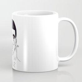 ChampagnePapi Coffee Mug